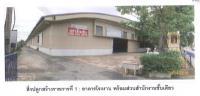 ที่ดินพร้อมสิ่งปลูกสร้างหลุดจำนอง ธ.ธนาคารกรุงไทย ฉะเชิงเทรา บางน้ำเปรี้ยว ศาลาแดง