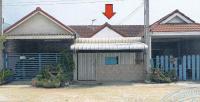 ทาวน์เฮ้าส์หลุดจำนอง ธ.ธนาคารอาคารสงเคราะห์ ฉะเชิงเทรา บ้านโพธิ์ บ้านโพธิ์